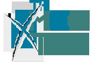 Thais Galassi Logo